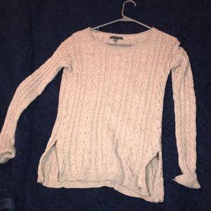 Cute American Eagle sweater size XS